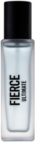 Abercrombie & Fitch Fierce Ultimate Eau de Cologne voor Mannen 15 ml