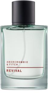 Abercrombie & Fitch Revival colonia para hombre 50 ml