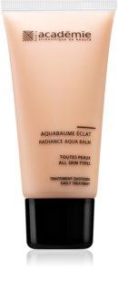 Academie All Skin Types sjajni balzam za sve tipove kože