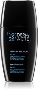 Academie 365 UV Screen crema facial protectora SPF 50