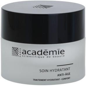 Academie Age Recovery Intensief Hydraterende Crème voor het Versterken van de Huidbarrière