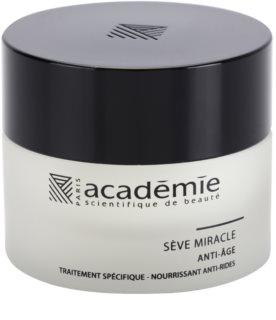 Academie Age Recovery Voedende Crème  tegen Huidveroudering