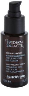 Academie Derm Acte Severe Dehydratation hidratáló szérum azonnali hatással