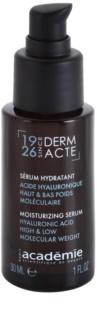 Academie Derm Acte Severe Dehydratation hydratisierendes Serum mit Sofort-Effekt