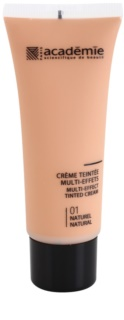 Academie Make-up Multi-Effect Toning Cream For Perfect Skin