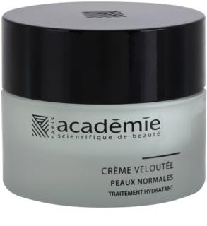 Academie Normal to Combination Skin delikatny krem dla doskonałej skóry