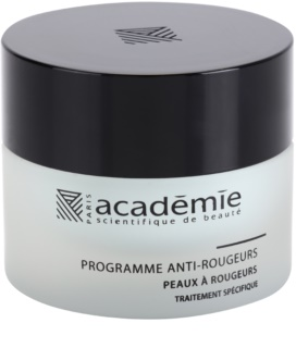 Academie Skin Redness Soothing Cream for Sensitive, Redness-Prone Skin