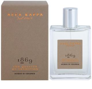 Acca Kappa 1869 kolínská voda pro muže 100 ml