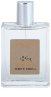 Acca Kappa 1869 Eau de Cologne for Men 100 ml
