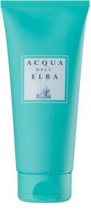 Acqua dell' Elba Classica Men sprchový gel pro muže 200 ml
