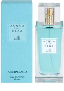 Acqua dell' Elba Arcipelago Women Eau de Parfum voor Vrouwen  100 ml