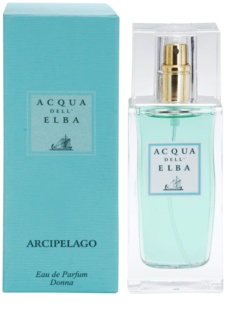 Acqua dell' Elba Arcipelago Women Eau de Parfum for Women 50 ml