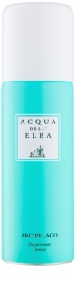 Acqua dell' Elba Arcipelago Women Deo Spray for Women 150 ml
