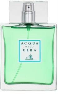 Acqua dell' Elba Arcipelago Eau de Parfum for Men 100 ml