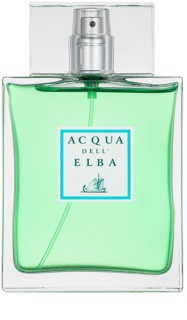 Acqua dell' Elba Arcipelago Men Eau de Parfum para homens 100 ml