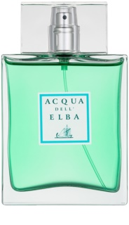 Acqua dell' Elba Arcipelago Eau de Toillete για άνδρες 100 μλ