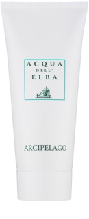 Acqua dell' Elba Arcipelago Men krema za telo za moške 200 ml