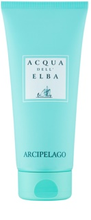 Acqua dell' Elba Arcipelago Men gel de duche para homens 200 ml