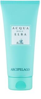 Acqua dell' Elba Arcipelago Shower Gel for Men 200 ml