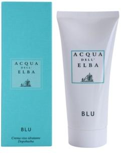 Acqua dell' Elba Blu Men балсам за след бръснене за мъже 100 мл.