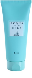 Acqua dell' Elba Blu Men gel za prhanje za moške 200 ml