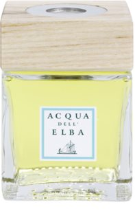 Acqua dell' Elba Costa del Sole difusor de aromas con esencia 200 ml