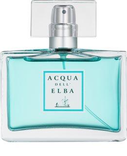 Acqua dell' Elba Classica Men Eau de Parfum for Men 50 ml