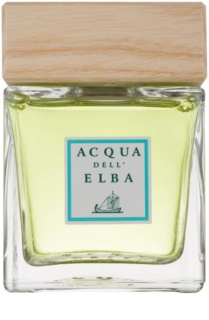 Acqua dell' Elba Limonaia di Sant'Andrea aroma diffuser with filling