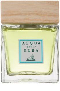 Acqua dell' Elba Limonaia di Sant'Andrea aroma difuzér s náplní 200 ml