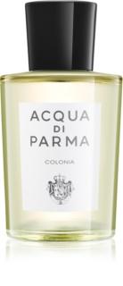 Acqua di Parma Colonia woda kolońska unisex 100 ml