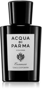 Acqua di Parma Colonia Colonia Essenza voda za po britju za moške