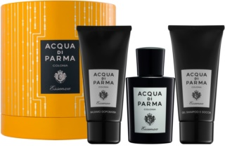 Acqua di Parma Colonia Essenza set cadou