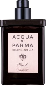 Acqua di Parma Colonia Intensa eau de cologne unisex 2 x 30 ml