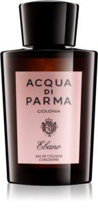 Acqua di Parma Colonia Ebano kolonjska voda za muškarce