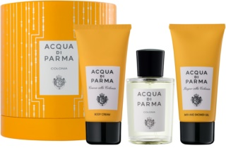 Acqua di Parma Colonia Gift Set