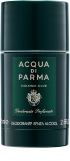 Acqua di Parma Colonia Colonia Club Αποσμητικό σε στικ unisex
