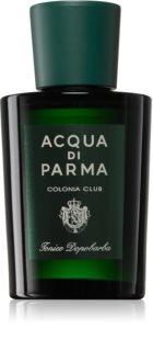 Acqua di Parma Colonia Club voda poslije brijanja za muškarce