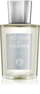 Acqua di Parma Colonia Colonia Pura kolínská voda unisex 100 ml