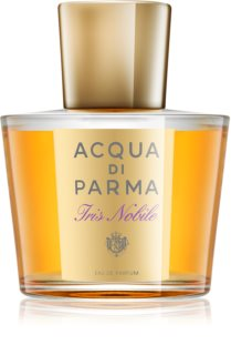 Acqua di Parma Nobile Iris Nobile Eau de Parfum for Women 2 ml