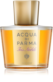 Acqua di Parma Nobile Iris Nobile Eau de Parfum for Women 100 ml EDP