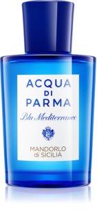 Acqua di Parma Blu Mediterraneo Mandorlo di Sicilia toaletná voda unisex 150 ml