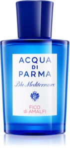 Acqua di Parma Blu Mediterraneo Fico di Amalfi Eau de Toilette for Women 2 ml Sample
