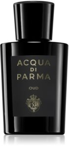 Acqua di Parma Colonia Colonia Oud eau de parfum unissexo