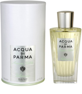 Acqua di Parma Acqua Nobile Gelsomino Eau de Toilette for Women 125 ml