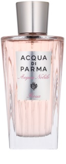 Acqua di Parma Acqua Nobile Rosa Eau de Toilette für Damen 125 ml