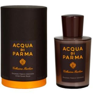Acqua di Parma Collezione Barbiere bálsamo após barbear para homens 100 ml