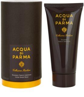 Acqua di Parma Collezione Barbiere After Shave Balm for Men 75 ml
