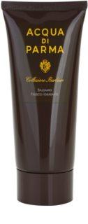 Acqua di Parma Collezione Barbiere bálsamo após barbear para homens 75 ml