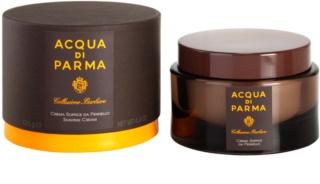 Acqua di Parma Collezione Barbiere crème à raser pour homme 125 ml