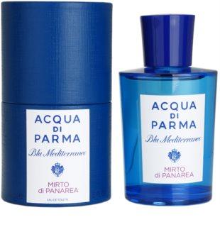 Acqua di Parma Blu Mediterraneo Mirto di Panarea тоалетна вода унисекс 150 мл.
